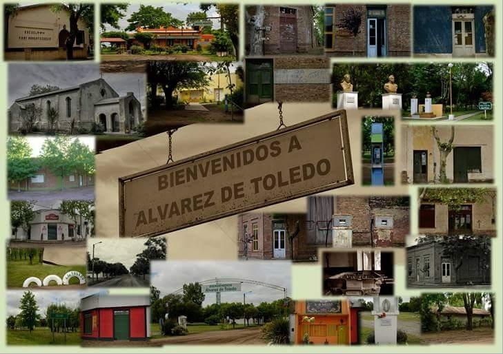 Álvarez de Toledo