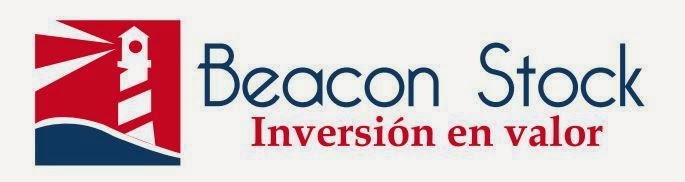 Beacon Stock
