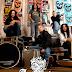 """ARMORED SAINT Siapkan """" Win Hands Down """" sebagai album barunya sejak 5 Tahun Absen"""