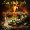 SACRED BLOOD - Argonautica