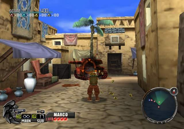3d pc games download full version free