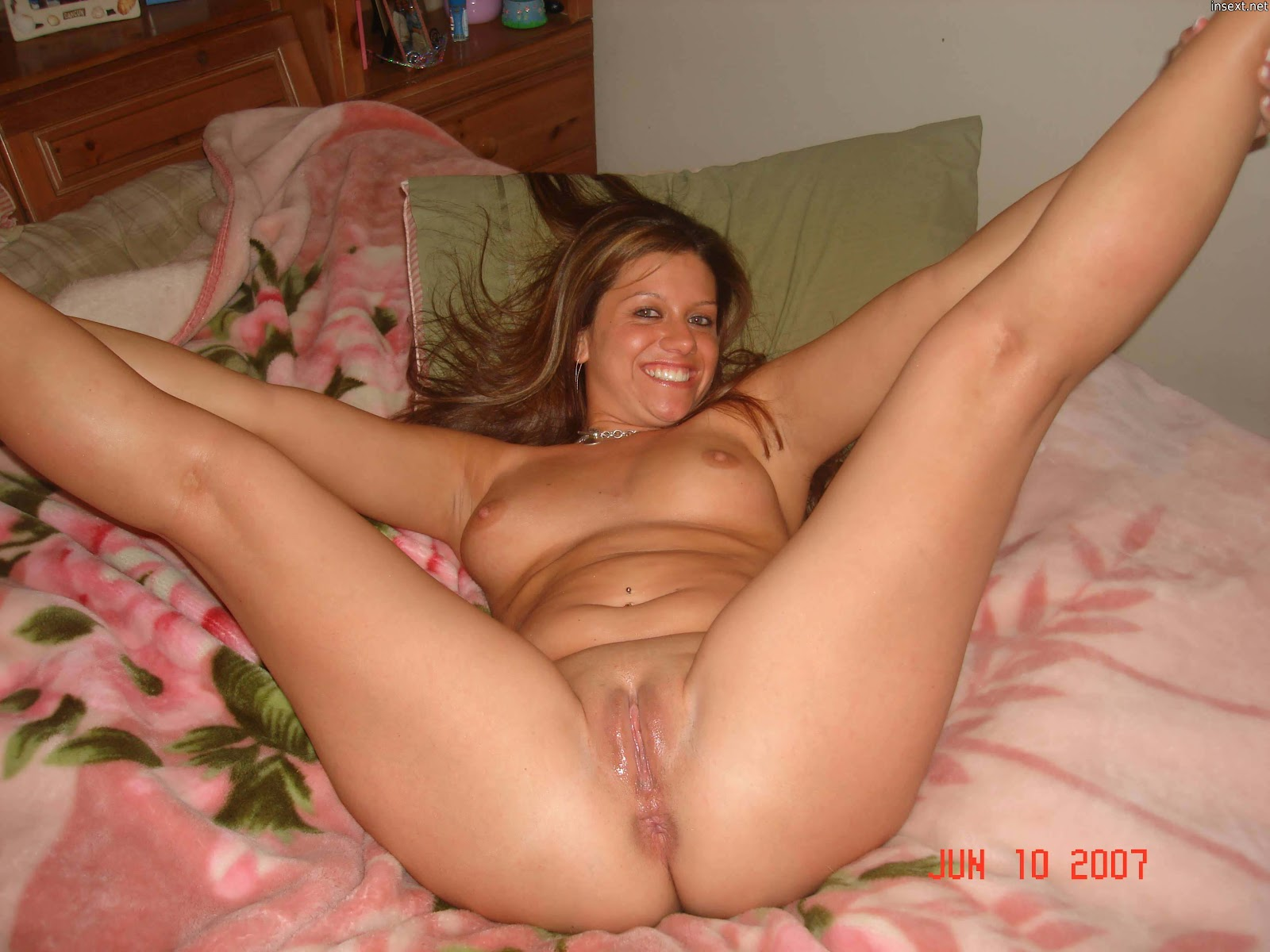 Hot naked chubby women