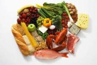 5 Makanan yang Meningkatkan Ereksi