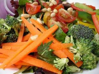 alimentos para leucocitos