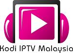 Kodi IPTV Malaysia