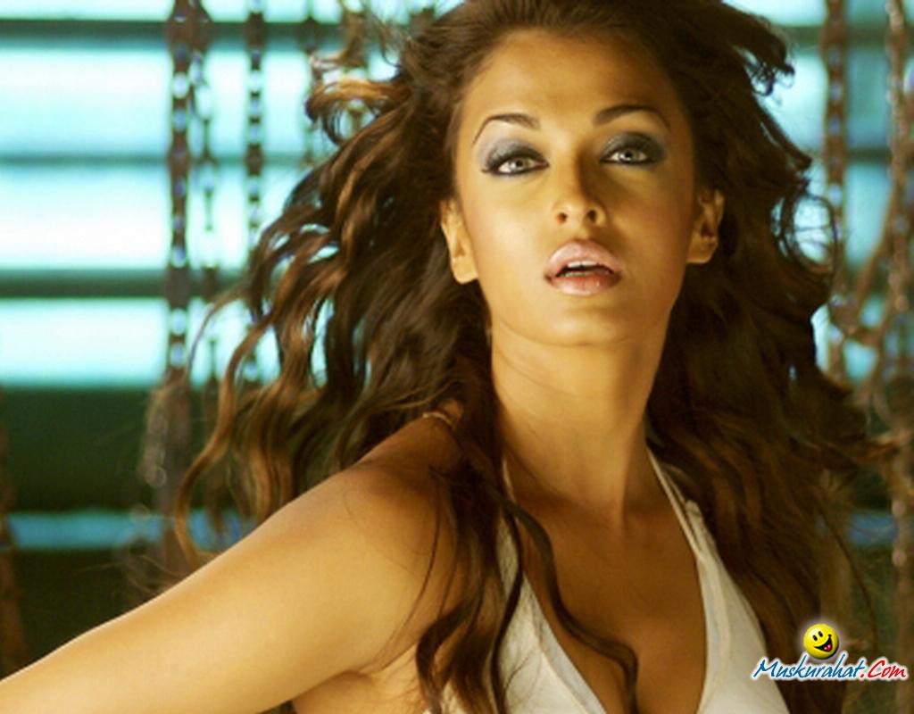 bollywood actress | wallpapers | pictures | images: aishwarya rai