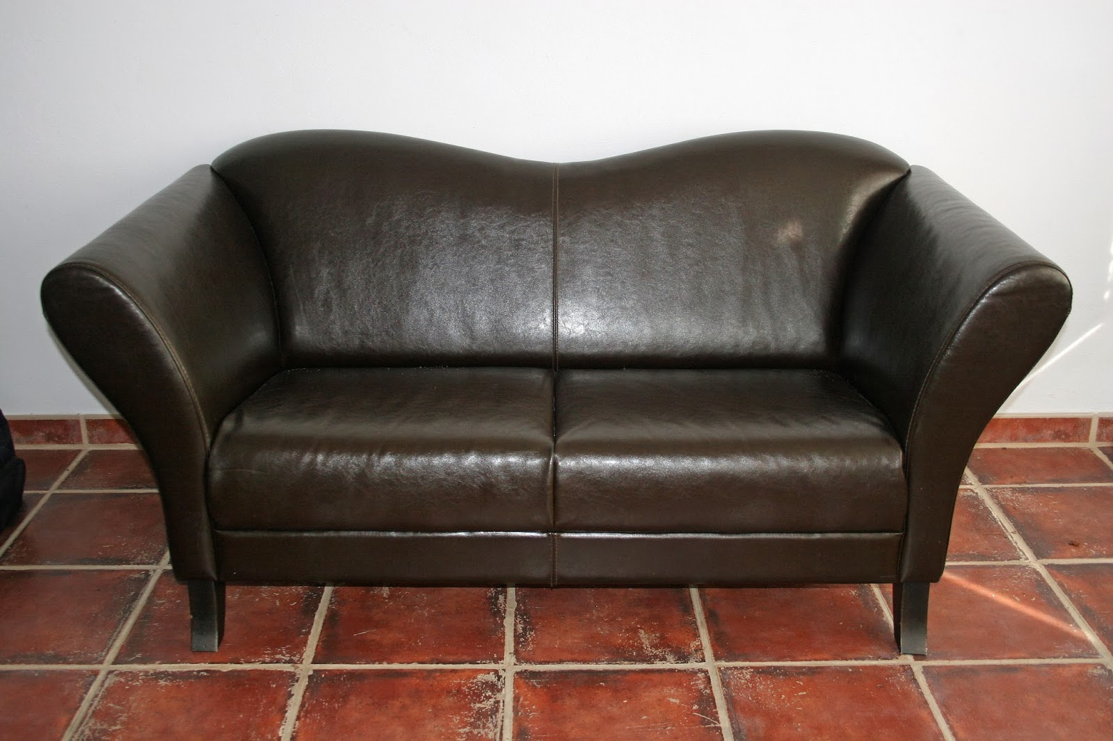 digame for sale stylish leather sofas chair