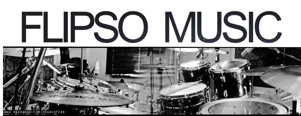 FLIPSO MUSIC