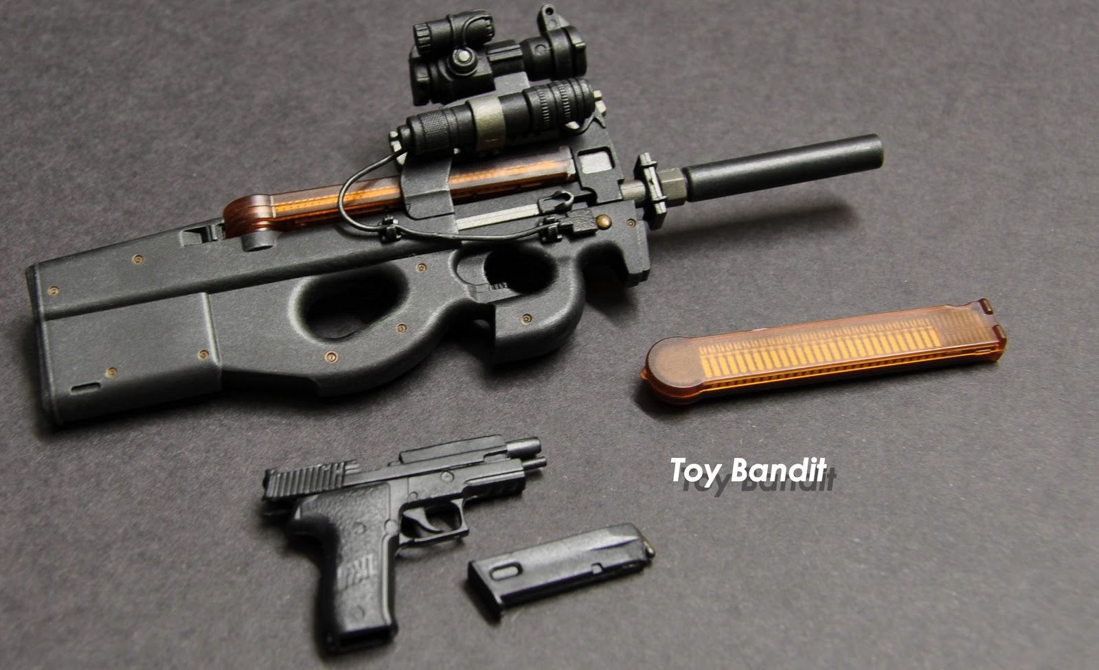 http://1.bp.blogspot.com/-6tMsopJRPq4/TZ8qzoPfgBI/AAAAAAAAAFc/EcvoaZBXJ0I/s1600/secret_service_weapon.jpg