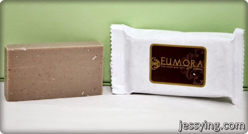 Eumora beauty facial bar
