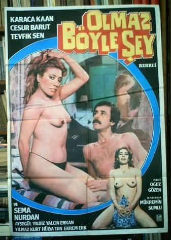 Noktam Erotik Film Izle Ye Il Am Filmleri