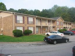Apartment Plans For Seniors