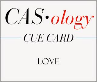 http://casology.blogspot.com/2015/02/week-133-love.html