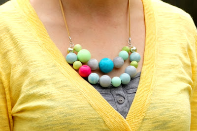color-necklace.jpg