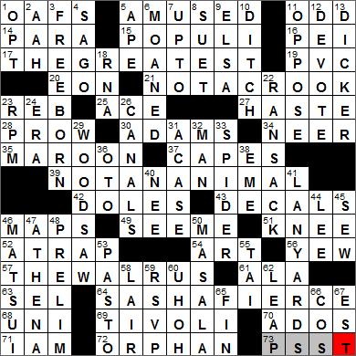 Roulette bet puzzle clue