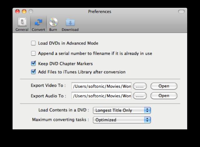 serial number wondershare video editor