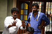Anamika movie working stills-thumbnail-13