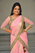 Pramodini Photos at CCS Audio Launch-thumbnail-6