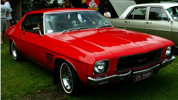 holden hq hj hx hz wb statesman monaro caprice parts html autos post. Black Bedroom Furniture Sets. Home Design Ideas