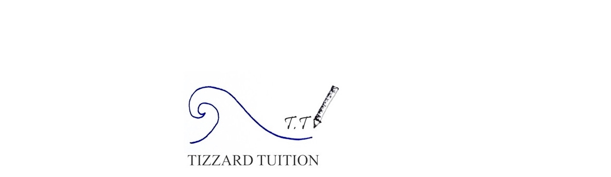 Tizzard Tuition