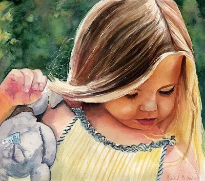 https://www.etsy.com/listing/118382212/girl-art-child-children-portrait-print?ref=favs_view_1