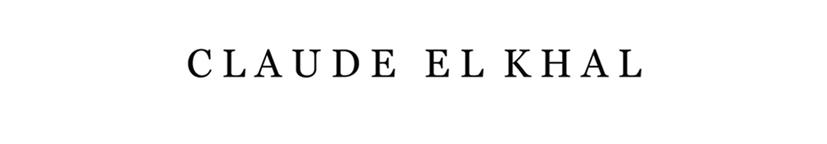 CLAUDE EL KHAL
