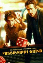 Mississippi Grind (2015)