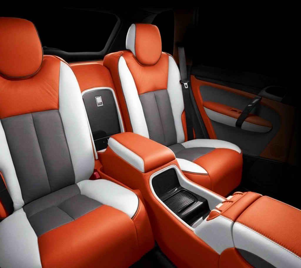 bengkel modifikasi interior mobil di solo