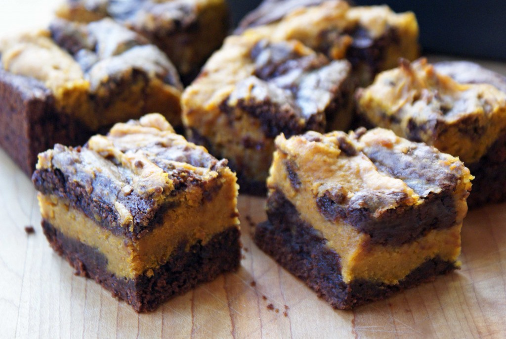 Pumpkin-swirl-brownies-1024x685.jpg