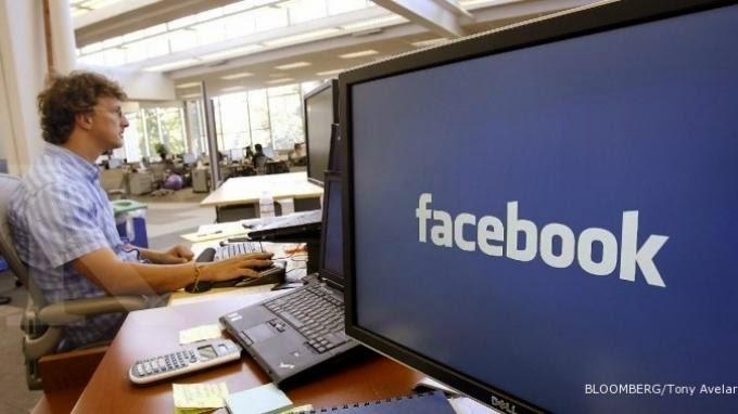 Mulai November, Pengguna Facebook Tidak Gratis Lagi Harus Bayar