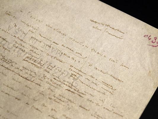Manuscritos inéditos de O Pequeno Príncipe são encontrados na França