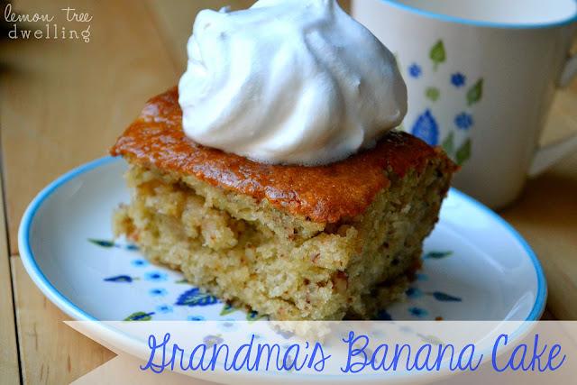 http://www.lemontreedwelling.com/2013/02/grandmas-banana-cake.html