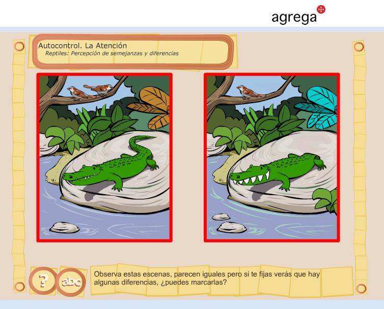 http://contenidos.proyectoagrega.es/visualizador-1/Visualizar/Visualizar.do?idioma=es&identificador=es_2008041013_0311100&secuencia=false#
