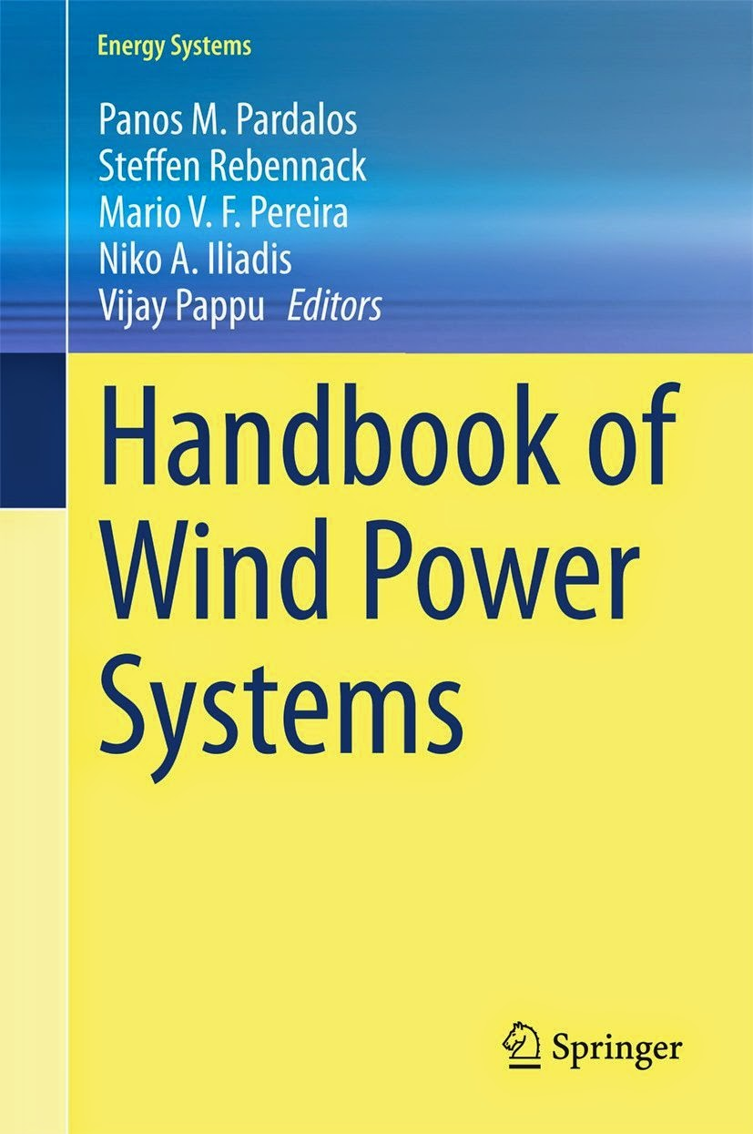 http://www.kingcheapebooks.com/2015/03/handbook-of-wind-power-systems.html