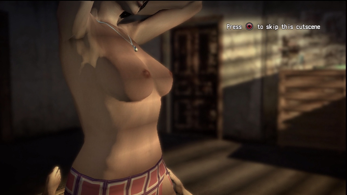 Red dead redemption porn videos sexy gallery