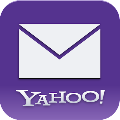 Yahoo App Android