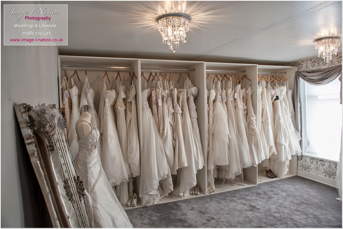 Bridal Dress Shops West Yorkshire - Wedding Guest Dresses