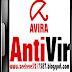 Avira Antivirus Personal Free (for Windows XP Service Pack 2)