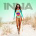 """INNA lanza """"INNA"""", su cuarto álbum de estudio"""