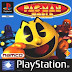 Pac-Man World psx iso for pc full version free download kuya028