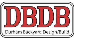 Durham Backyard Design/Build