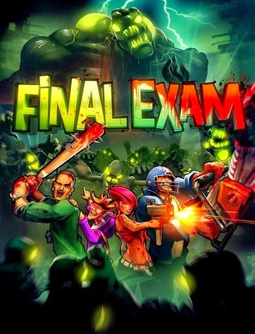 http://www.freesoftwarecrack.com/2015/01/final-exam-pc-game-full-crack-version.html