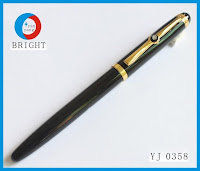 High Quality Ballpoint Pen4