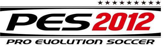 [Rumores] Pes 2012 Demo+PES+2012