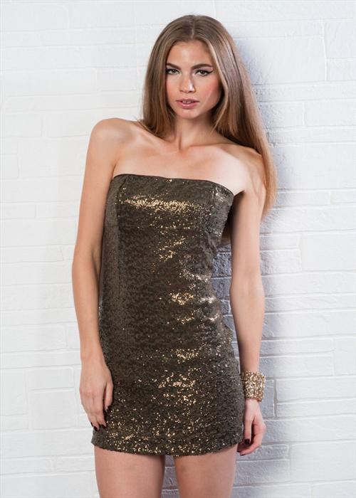 koton 2013 abiye elbise modelleri-6