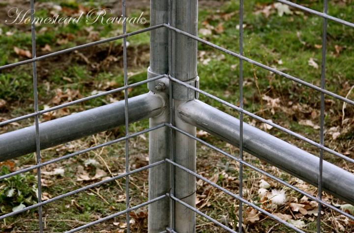 Best Hog Wire Fencing With Hog Fence Panels 24 Image 20 Of 2.Hog ...