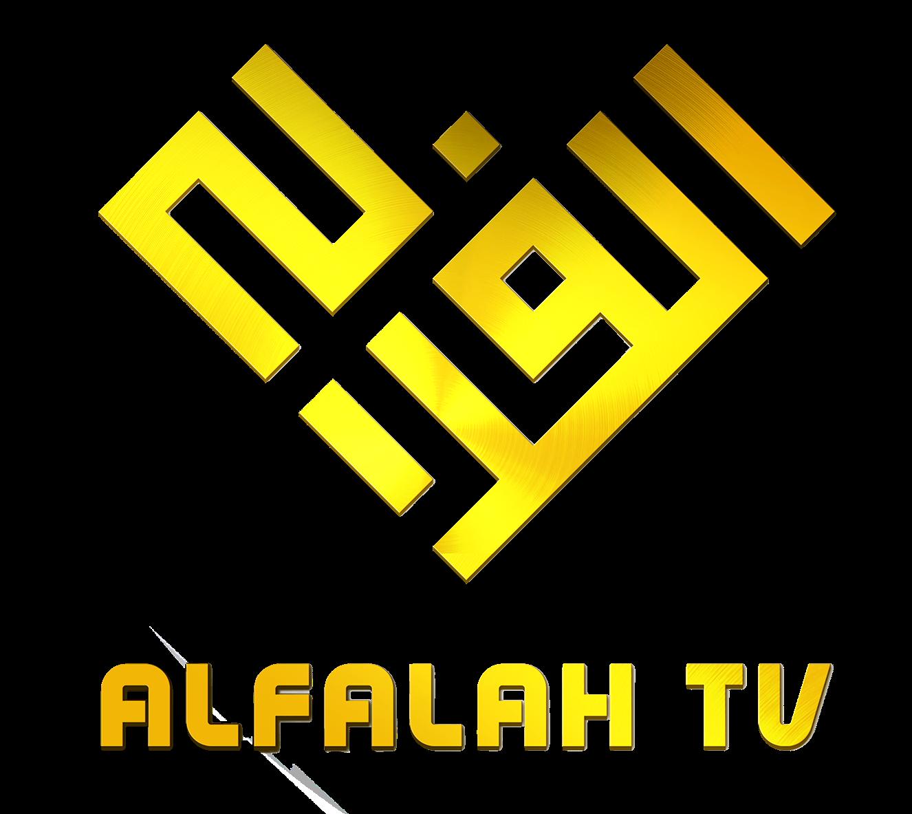 Al Falah TV