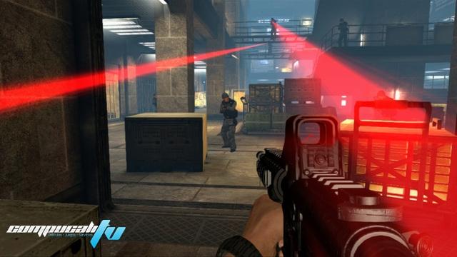 James Bond 007 Legends PC Full Español Descargar 2012