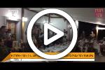 ΒΙΝΤΕΟ: Ο ΑΒΡΑΜΟΠΟΥΛΟΣ ΠΑΝΗΓΥΡΙΖΕΙ ΤΟ ΓΚΟΛ ΤΟΥ ΣΑΜΑΡΑ
