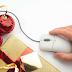 Como criar a estratégia de Natal perfeita para a sua loja virtual